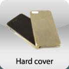 Hard covers