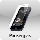 Panserglas