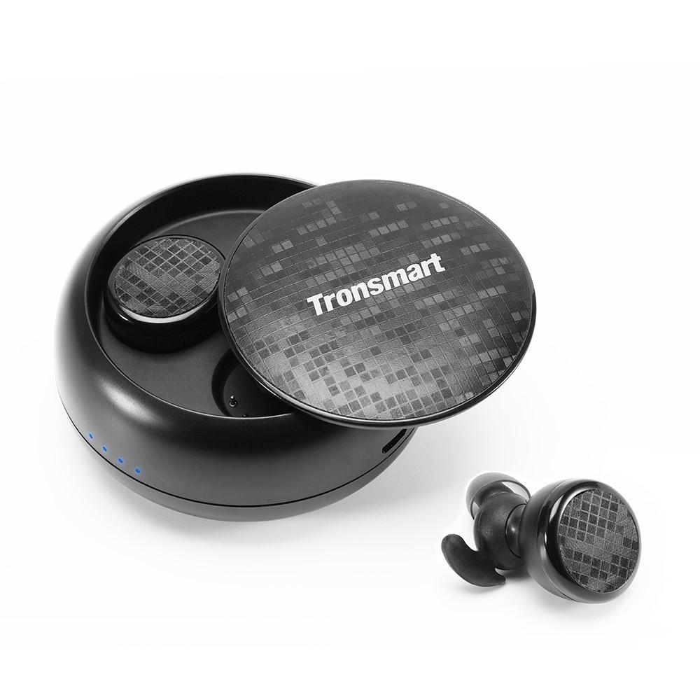 TRONSMART Encore Spunky Ear-Buds Bluetooth høretelefoner