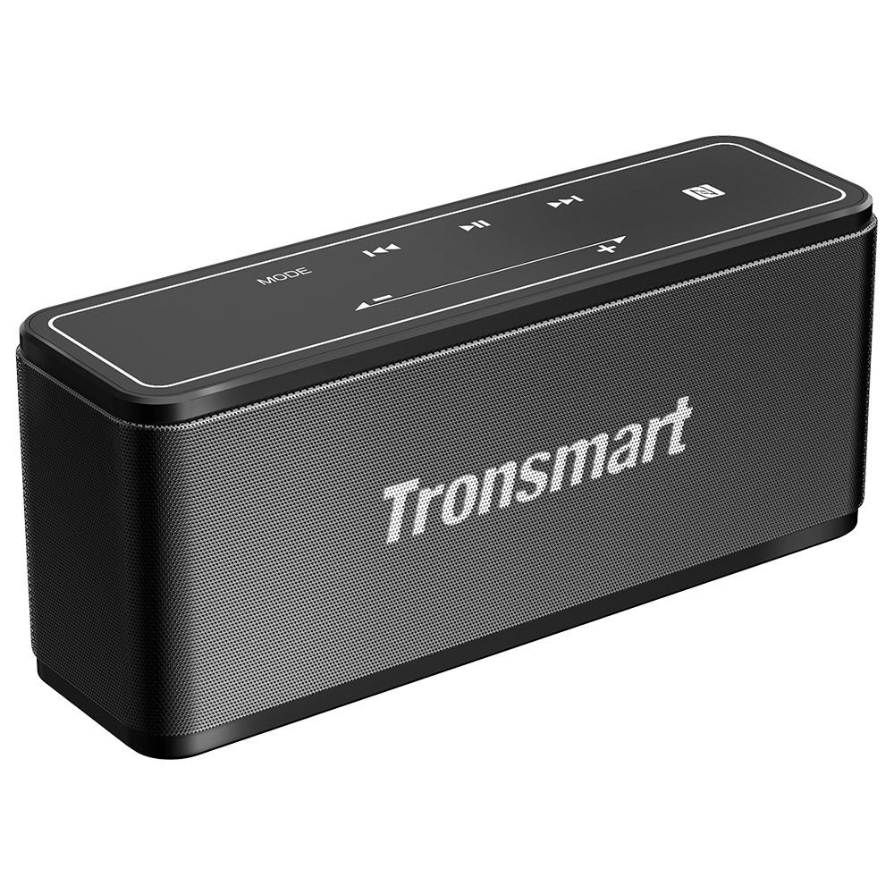TRONSMART – Element Mega Trådløs Bluetooth højtaler