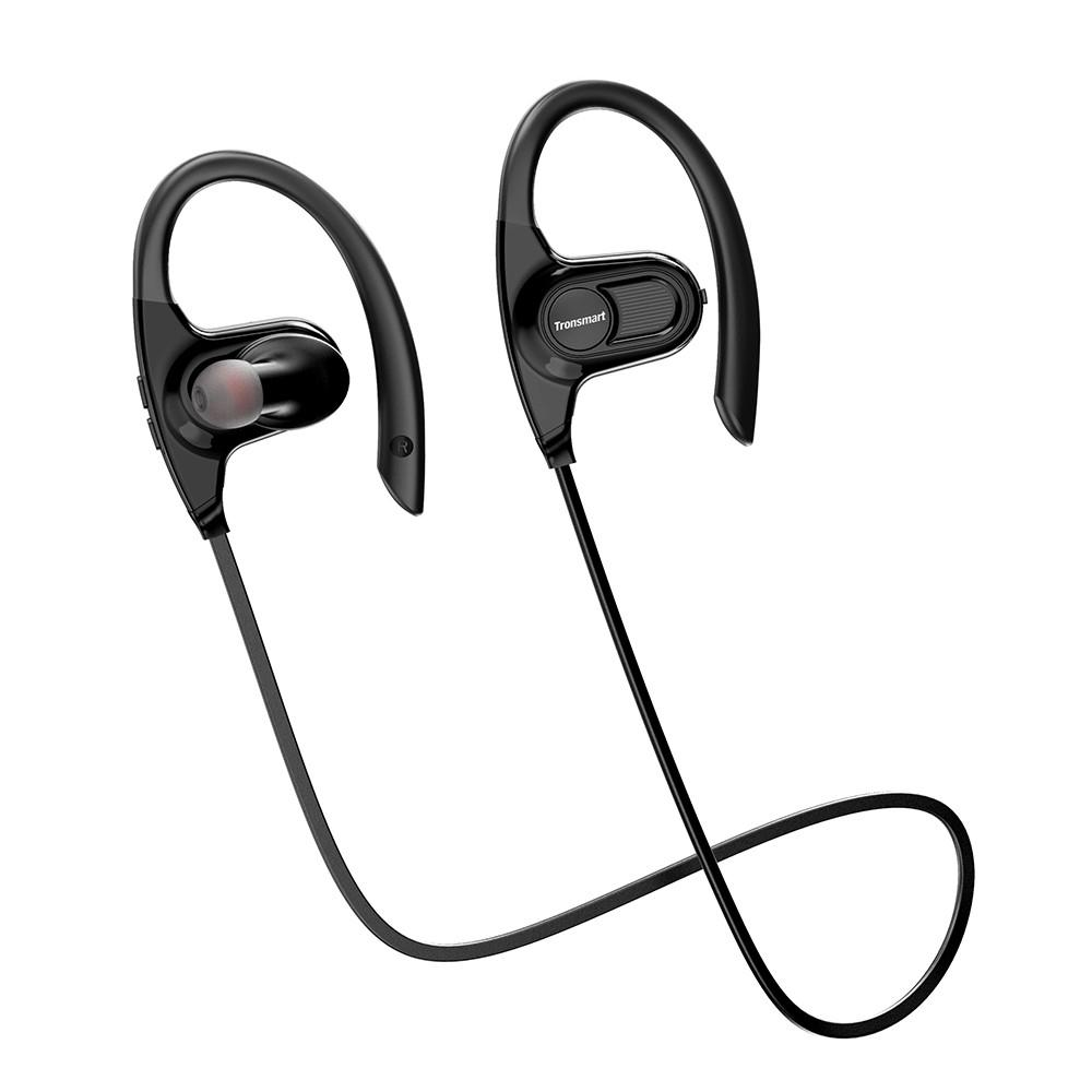 TRONSMART Encore Hydra trådløs Bluetooth sports høretelefoner