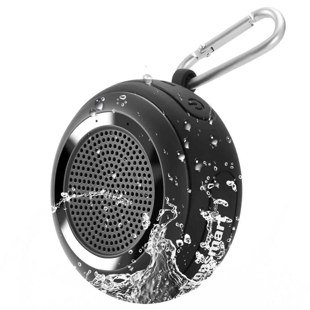 TRONSMART Element Splash vandtæt Bluetooth højtaler – Sort