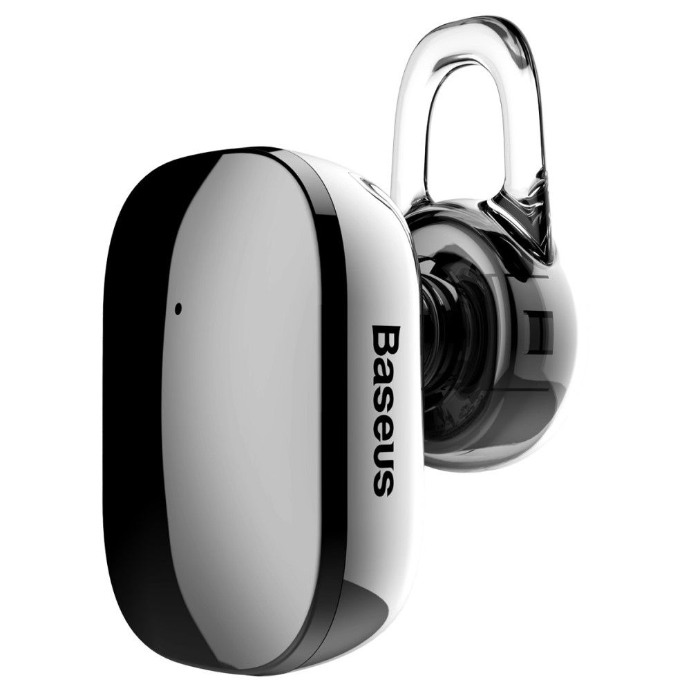 Image of   BASEUS Encok A2 Håndfri in-ear Bluetooth headset