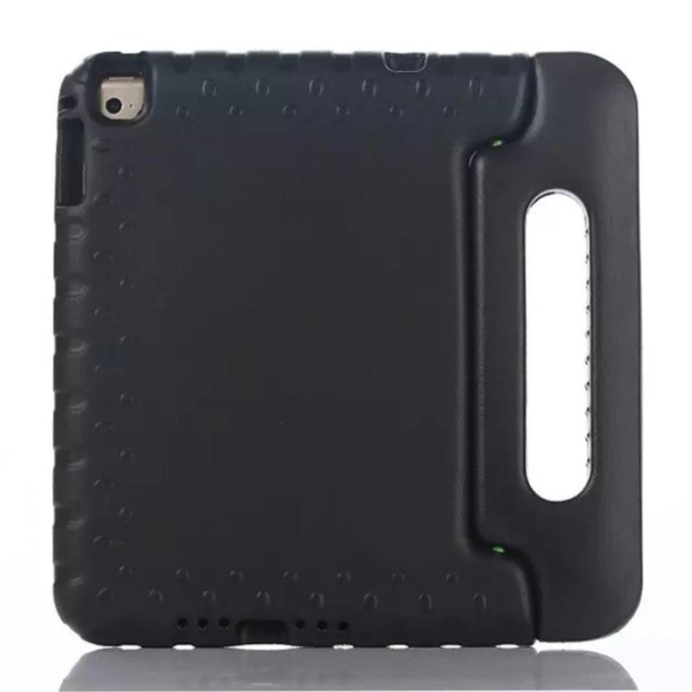 Image of   iPad mini 4 - Shockproof EVA hybrid cover - Sort