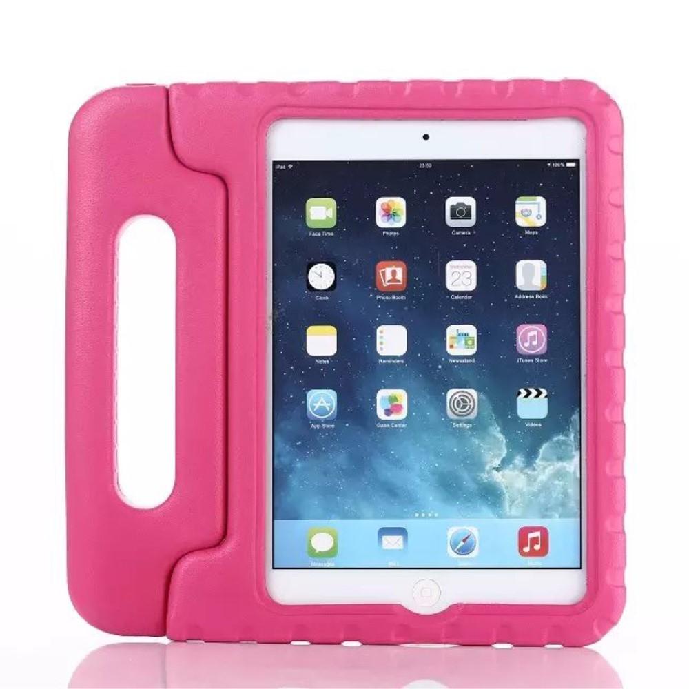 Image of   iPad mini 4 - Shockproof EVA hybrid cover - Rosa
