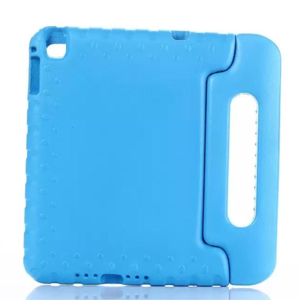 Image of   iPad mini 4 - Shockproof EVA hybrid cover - Blå