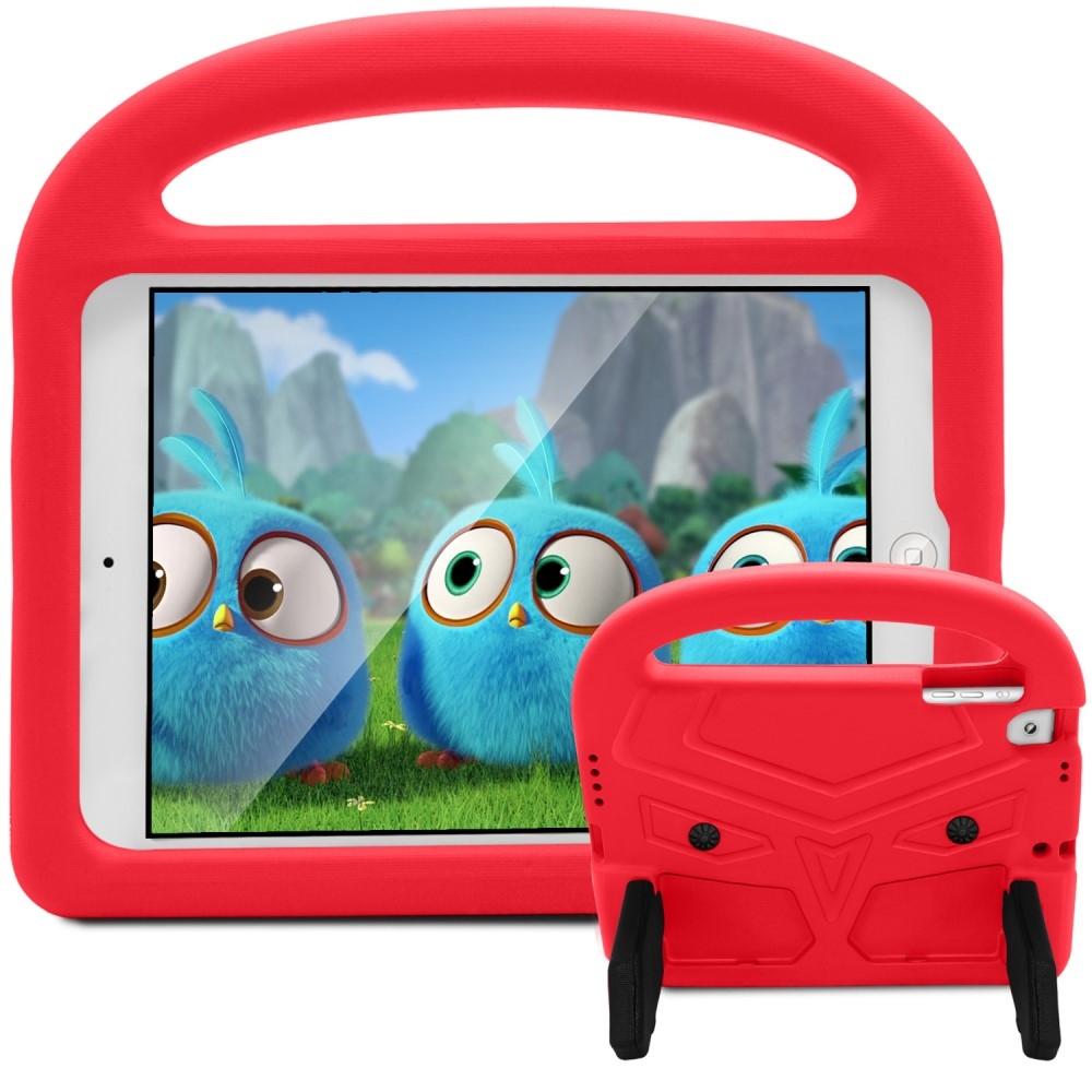 Image of   iPad 9.7 (2018)/9.7 (2017)/Pro 9.7 /Air 2/Air - EVA Shockproof børnevenligt cover - Rød