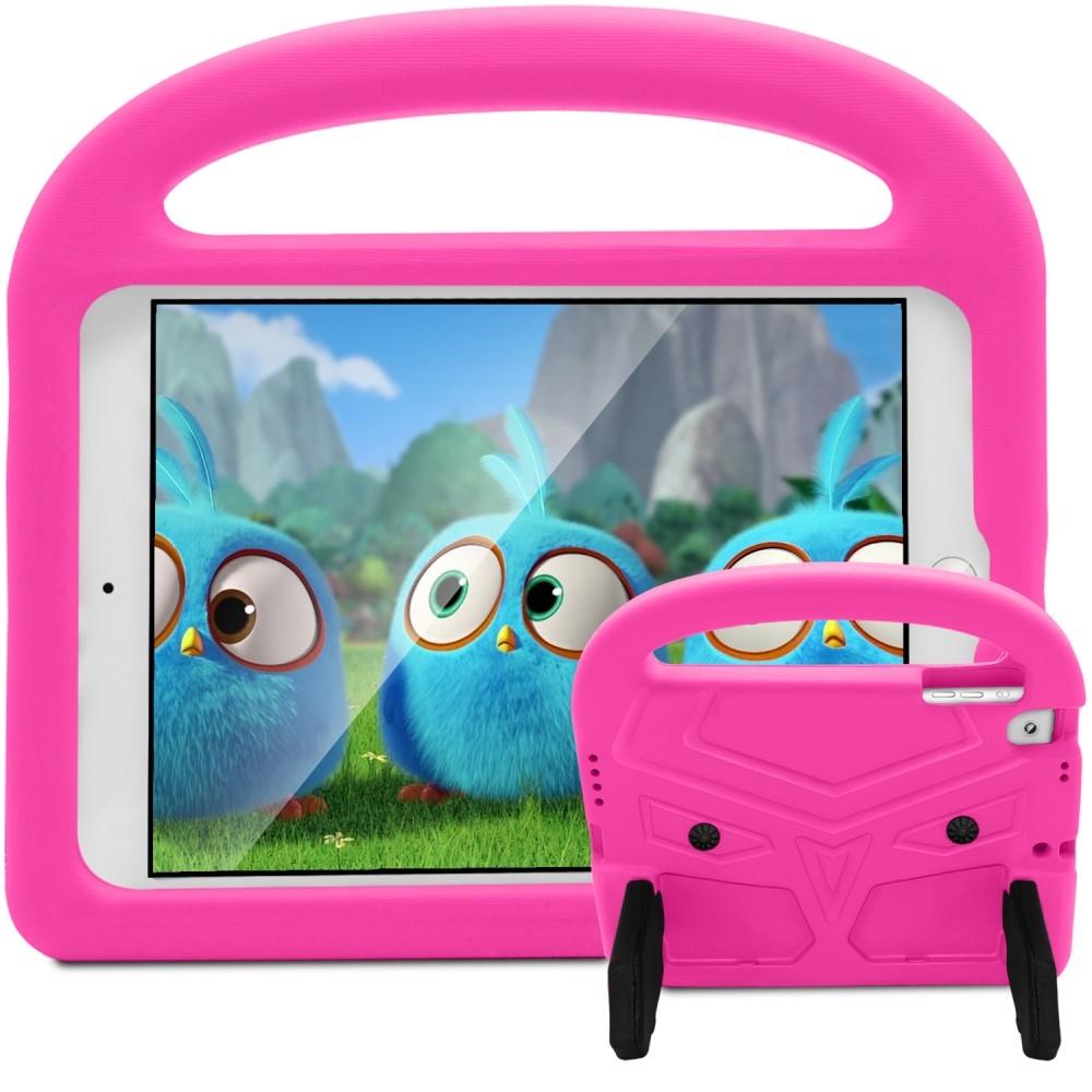 Image of   iPad 9.7 (2018)/9.7 (2017)/Pro 9.7 /Air 2/Air - EVA Shockproof børnevenligt cover - Rosa