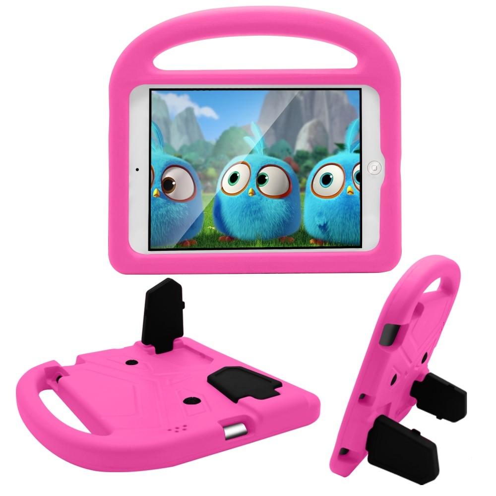 Image of   iPad 4/3/2 - EVA shockproof Børne venligt cover - Rosa