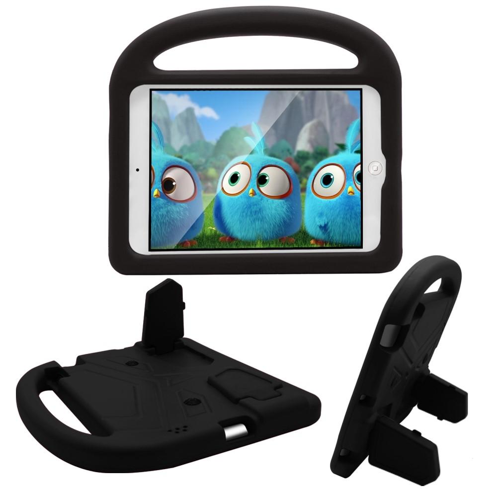 Image of   iPad 4/3/2 - EVA shockproof Børne venligt cover - Sort