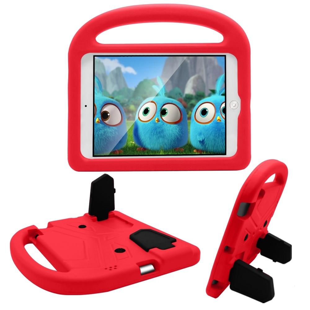 Image of   iPad 4/3/2 - EVA shockproof Børne venligt cover - Rød