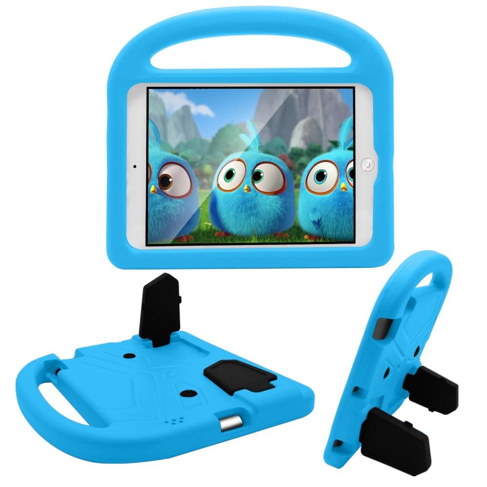 Image of   iPad 4/3/2 - EVA shockproof Børne venligt cover - Blå