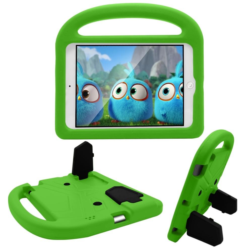 Image of   iPad 4/3/2 - EVA shockproof Børne venligt cover - Grøn