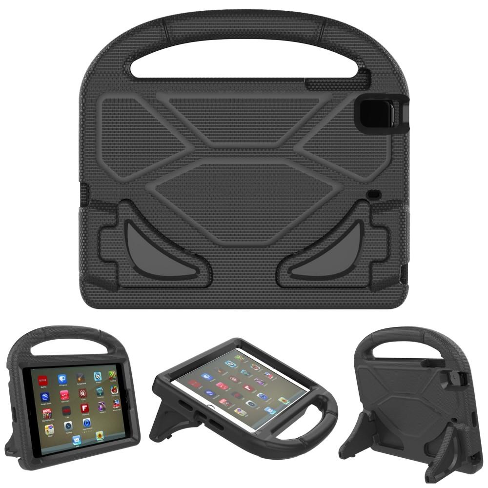 Image of   iPad mini 4/3/2/1 - EVA Shockproof hybrid cover - Sort