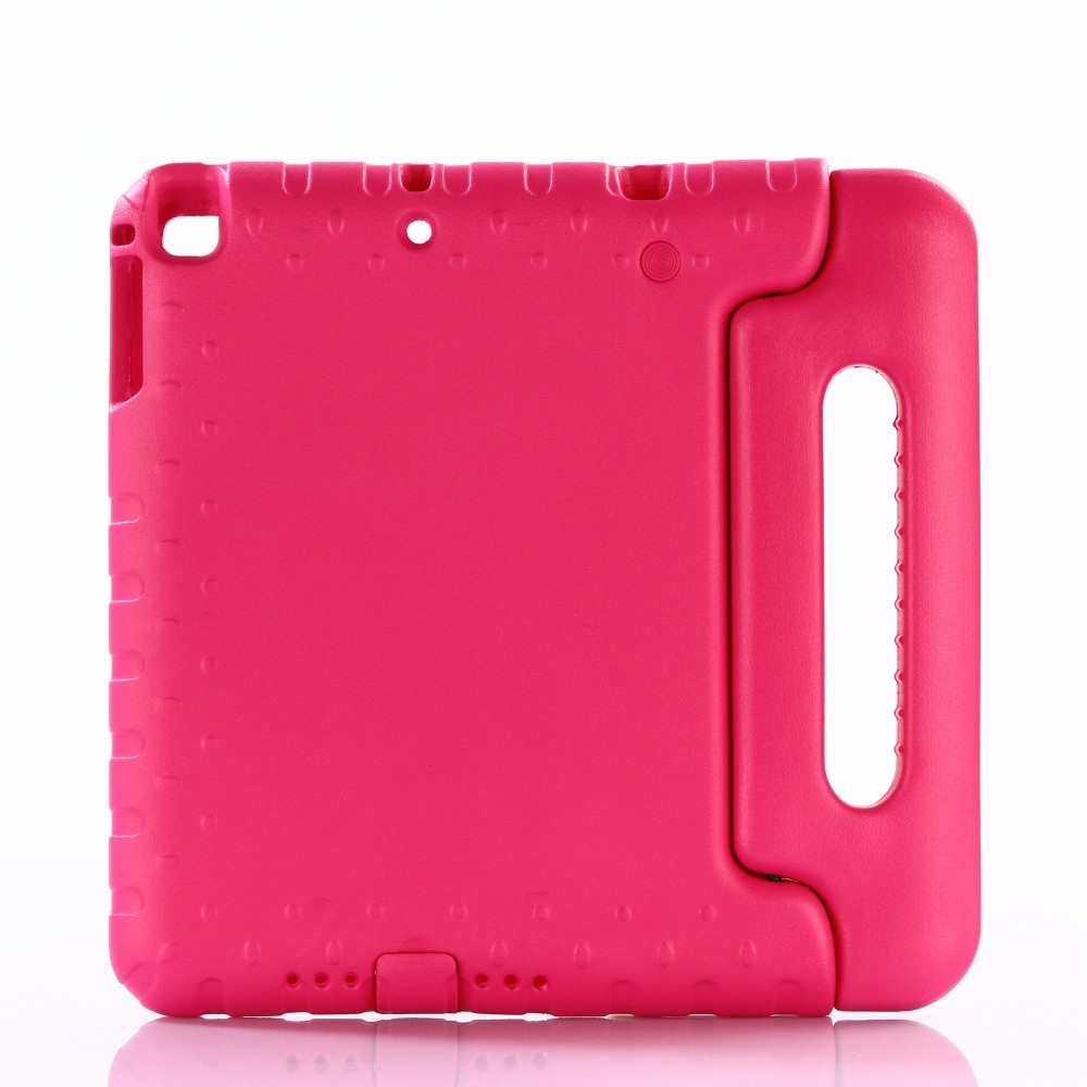 Image of   iPad 9.7 / Air / Pro 9.7 - Shockproof EVA hybrid cover - Rosa