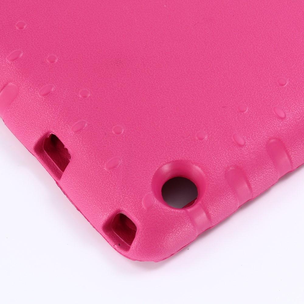 Image of   Huawei MediaPad T3 10 - Shockproof EVA Hybrid cover - Rosa