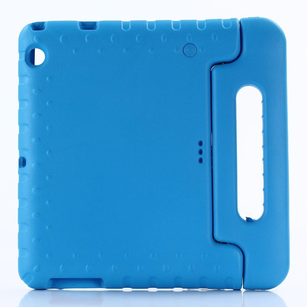 Image of   Huawei MediaPad T3 10 - Shockproof EVA Hybrid cover - Blå