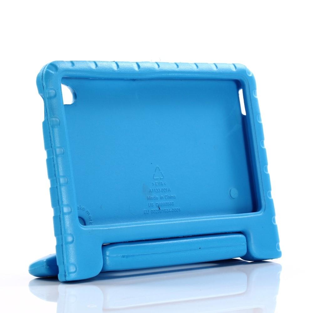 Image of   Huawei MediaPad T3 8 - Shockproof EVA Hybrid cover - Blå