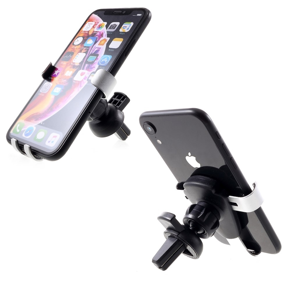 Image of   Universal holder til bilen (air-vent) til iPhone / smartphone