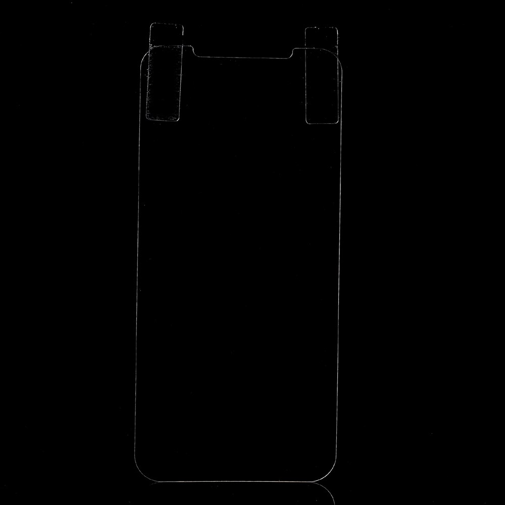 Image of   iPhone X/XS - LCD beskyttelsesfilm HD-Ready