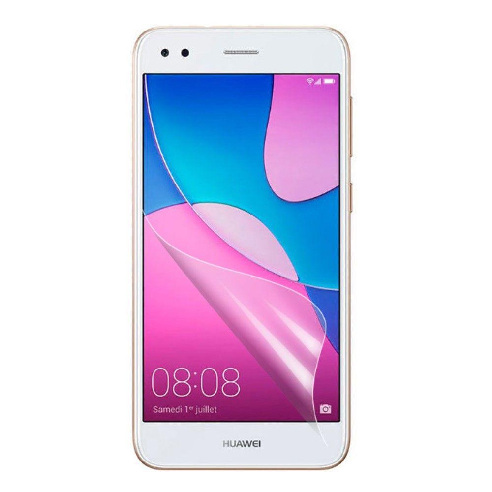 Image of   Huawei P9 Lite Mini - Ultra klar beskyttelsesfilm