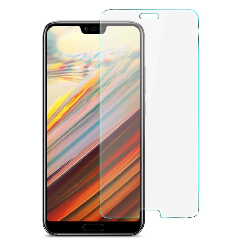 Huawei Honor 10 - IMAK hærdet panserglas