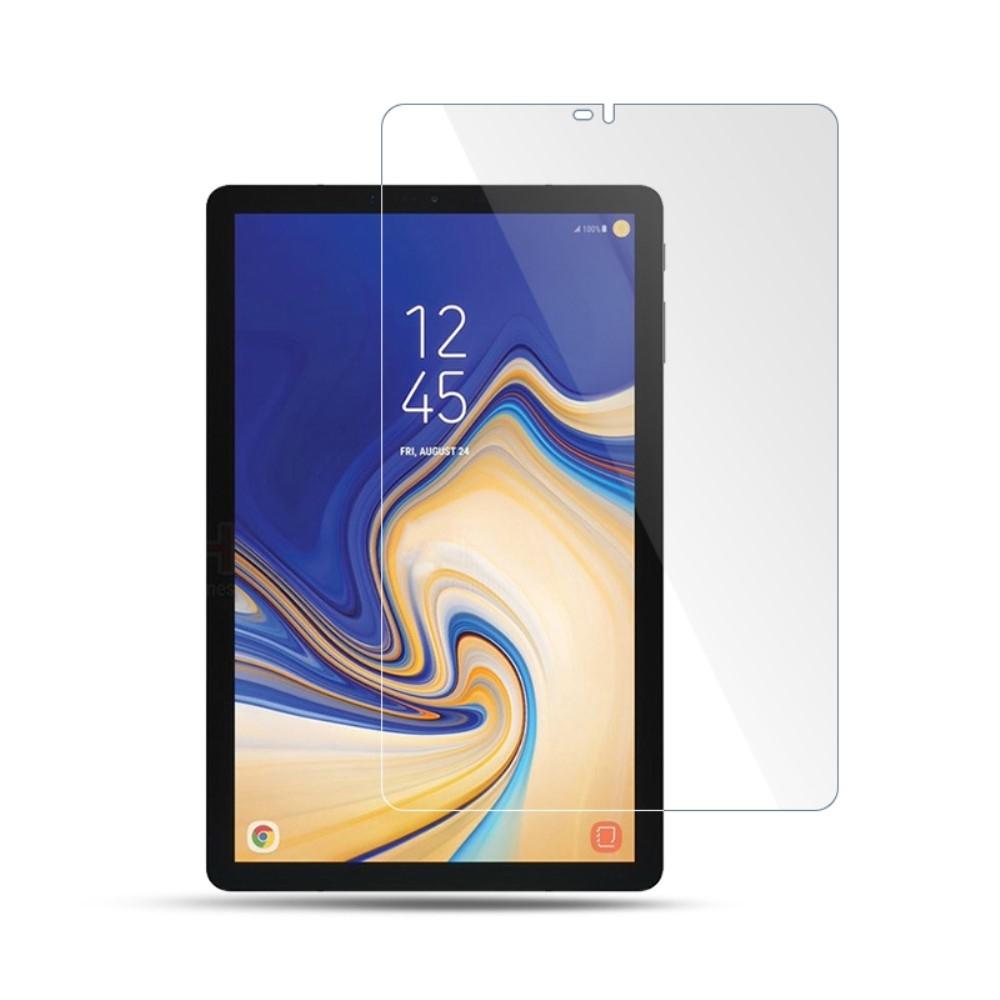 Samsung Galaxy Tab S4 10.5 - MOCOLO hærdet panserglas