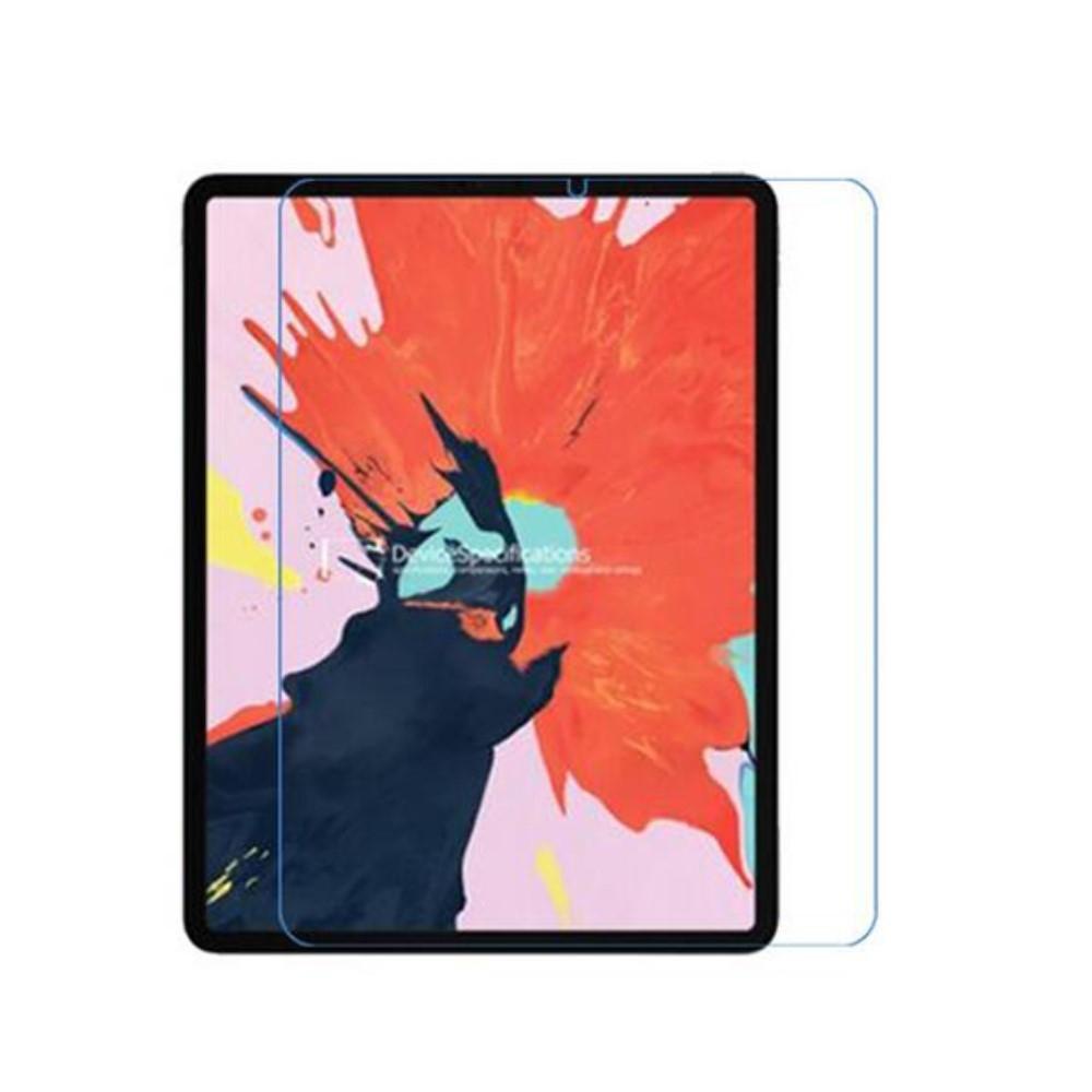 Image of   iPad Pro 12.9 (2018) - HD klar LCD beskyttelsesfilm