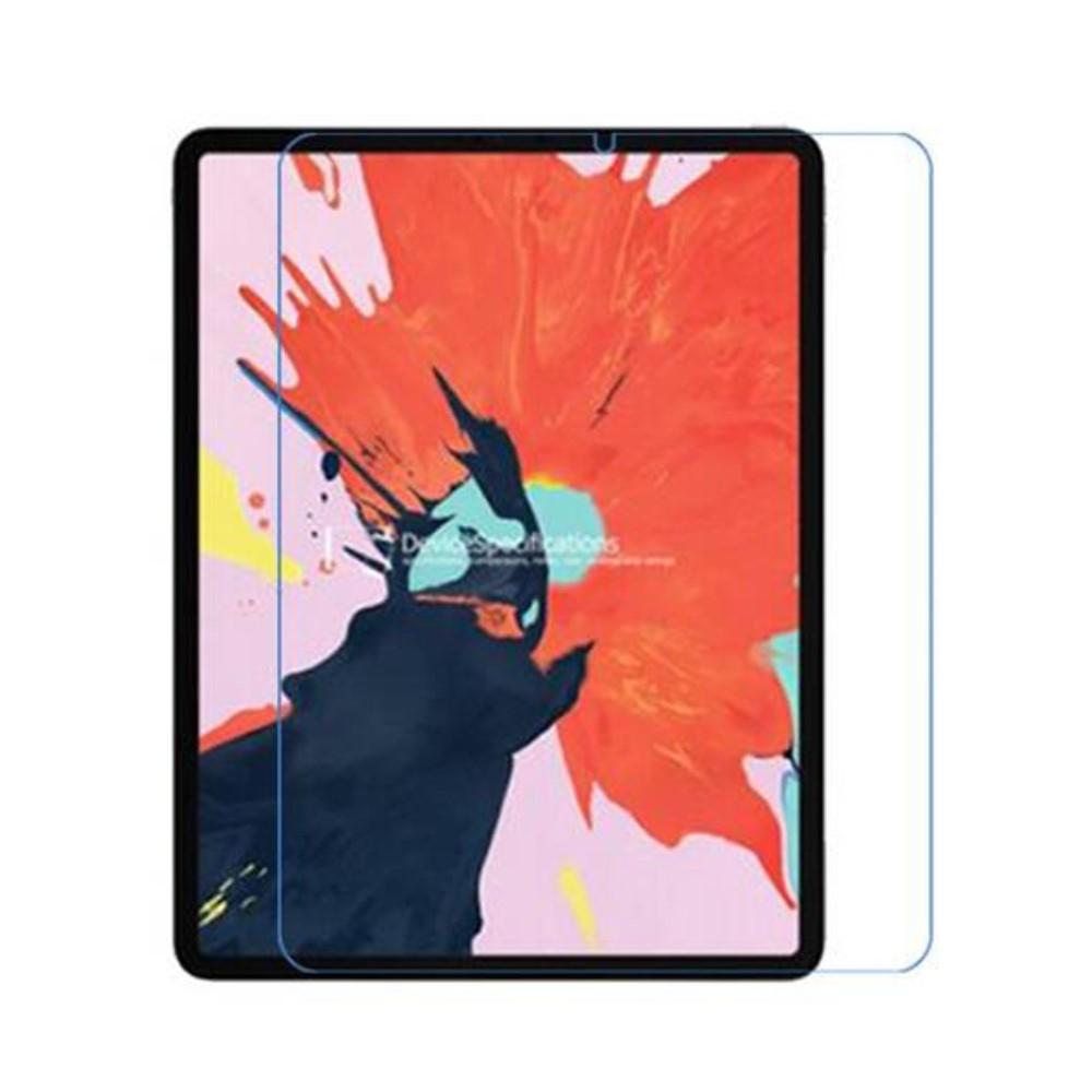 Image of   iPad Pro 12.9 (2018) - HD klar LCD beskyttelsesfilm m/komplet dækning