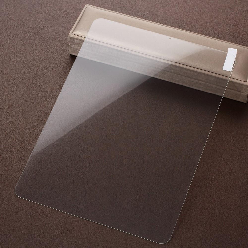 Image of   iPad Pro 11 (2018-) - Hærdet beskyttelsesglas m/komplet dækning
