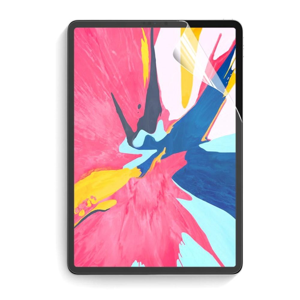 Image of   iPad Pro 11 (2018) - ENKAY HD klar skærmbeskytter