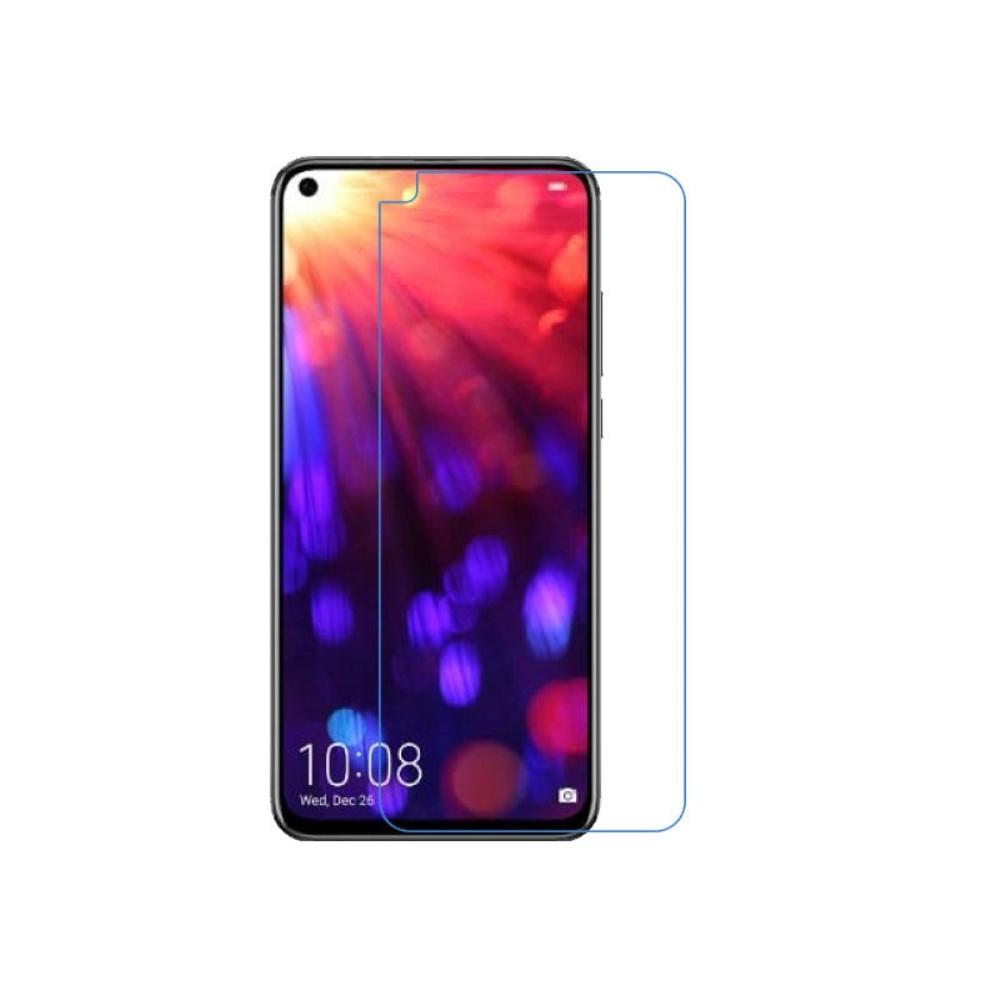 Image of   Huawei Honor View 20 - HD klar LCD beskyttelsesfilm