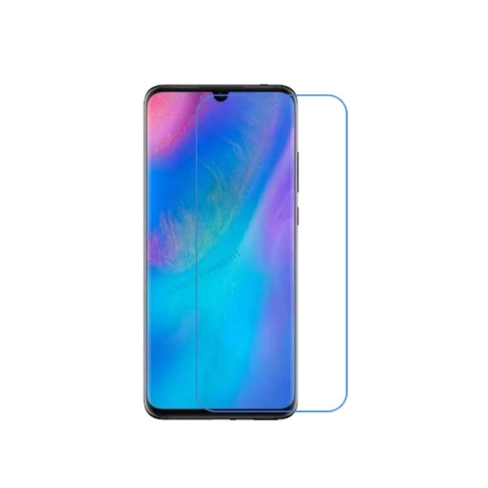 Image of   Huawei P30 Lite - Mat anti-blænd LCD beskyttelsesfilm