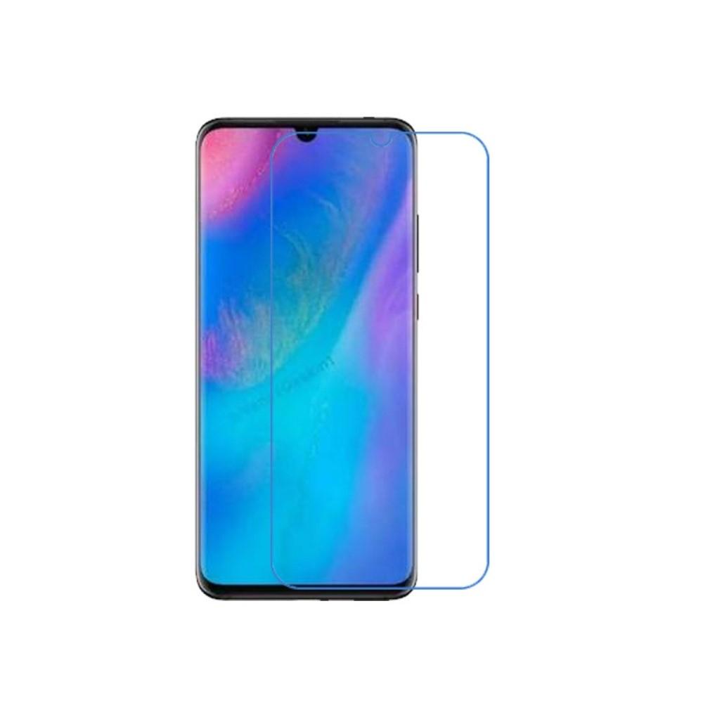 Image of   Huawei P30 Lite - HD klar LCD beskyttelsesfilm