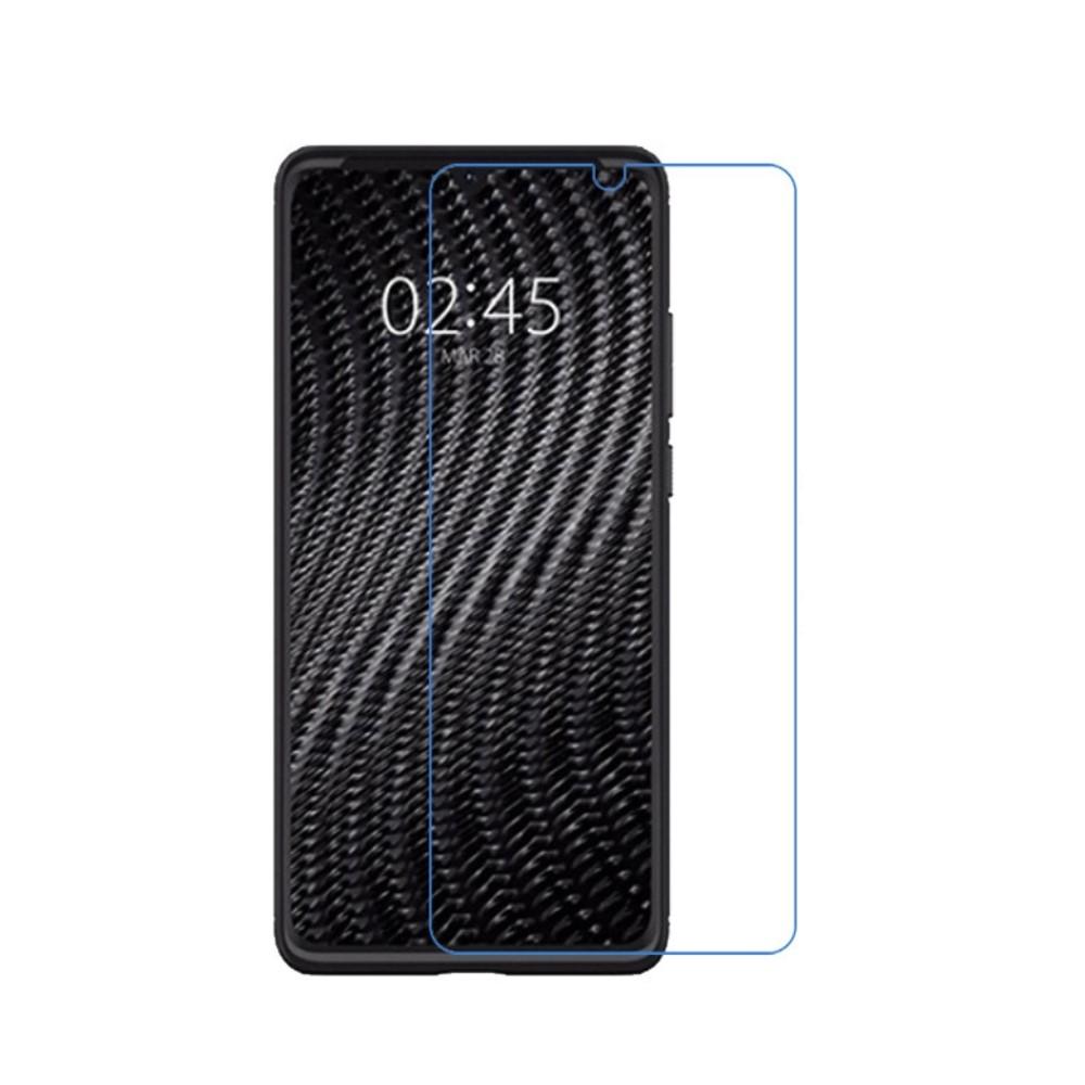 Image of   Huawei P30 Pro - HD klar LCD beskyttelsesfilm