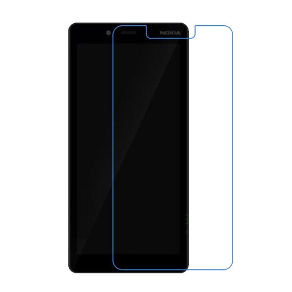 Nokia 1 Plus - Ultraklar LCD beskyttelsesfilm