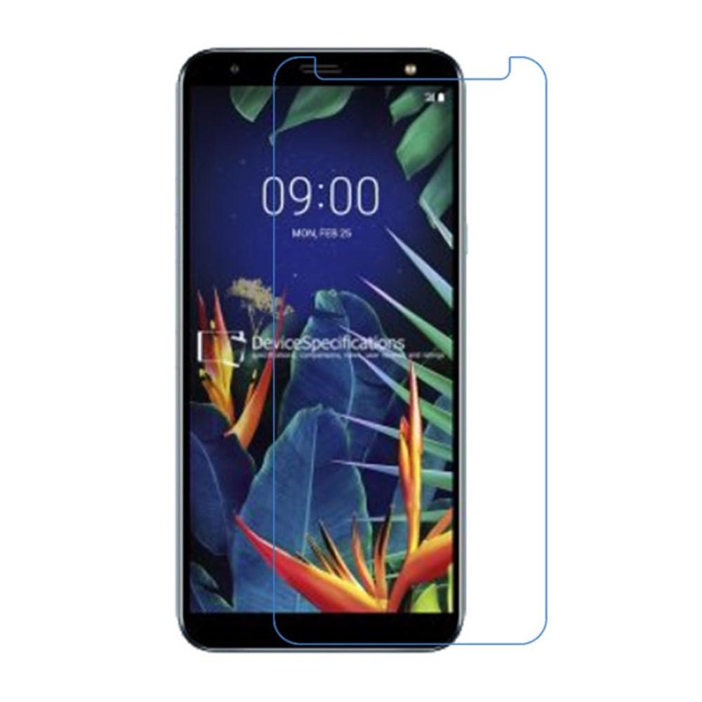 Image of   LG K40 / LG K12 Plus - Ultra klar LCD beskyttelsesfilm