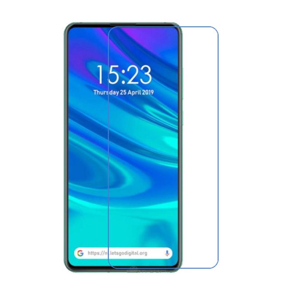 Image of   Huawei P Smart Z - Ultra klar LCD beskyttelsesfilm