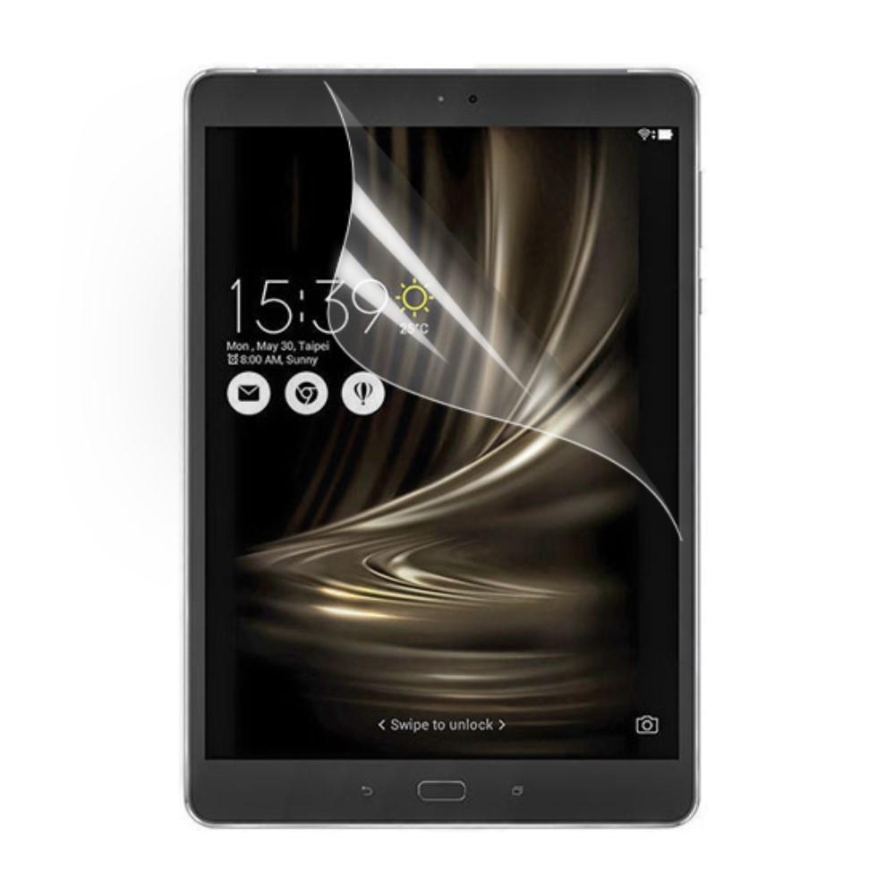 Image of   Asus ZenPad 3S 10 Z500M - Klar LCD beskyttelsesfilm