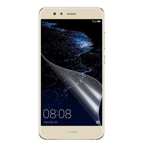 Image of   Huawei P10 Lite - Ultra klar beskyttelsesfilm