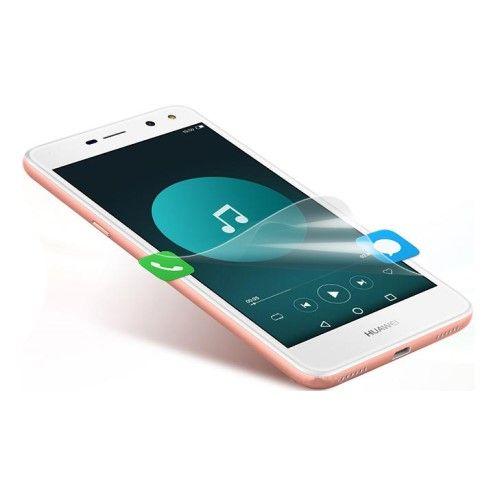 Image of   Huawei Y5 / Y6 (2017) - Ultra klar beskyttelsesfilm