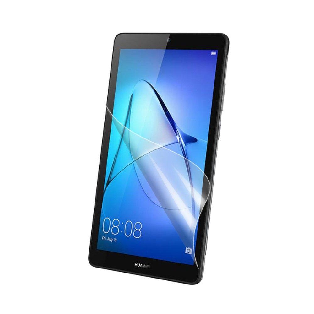 "Image of   Huawei MediaPad T3 7"" - Beskyttelsesfilm HD klar"