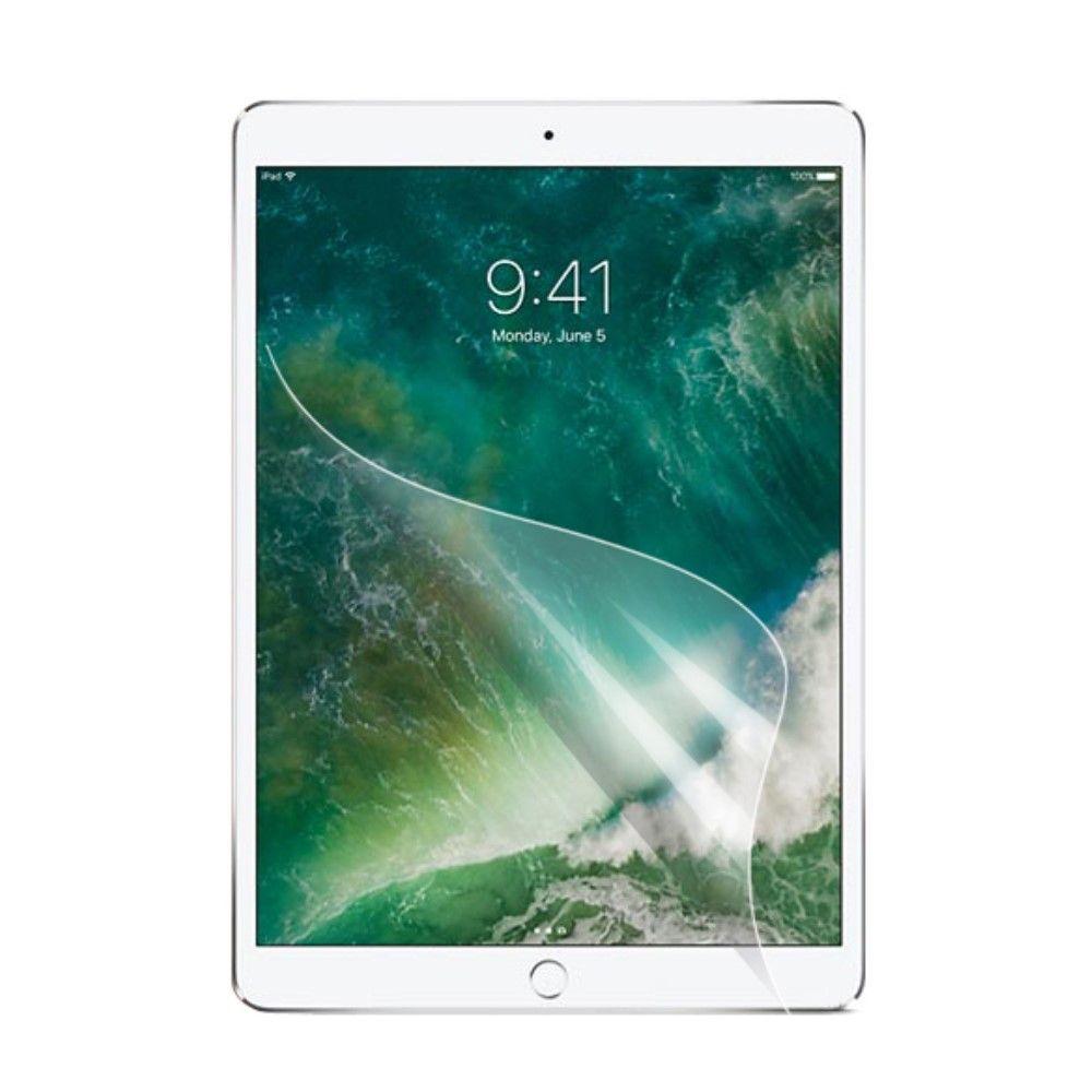 Image of   iPad Pro 10.5 - Beskyttelsesfilm Ultra klar