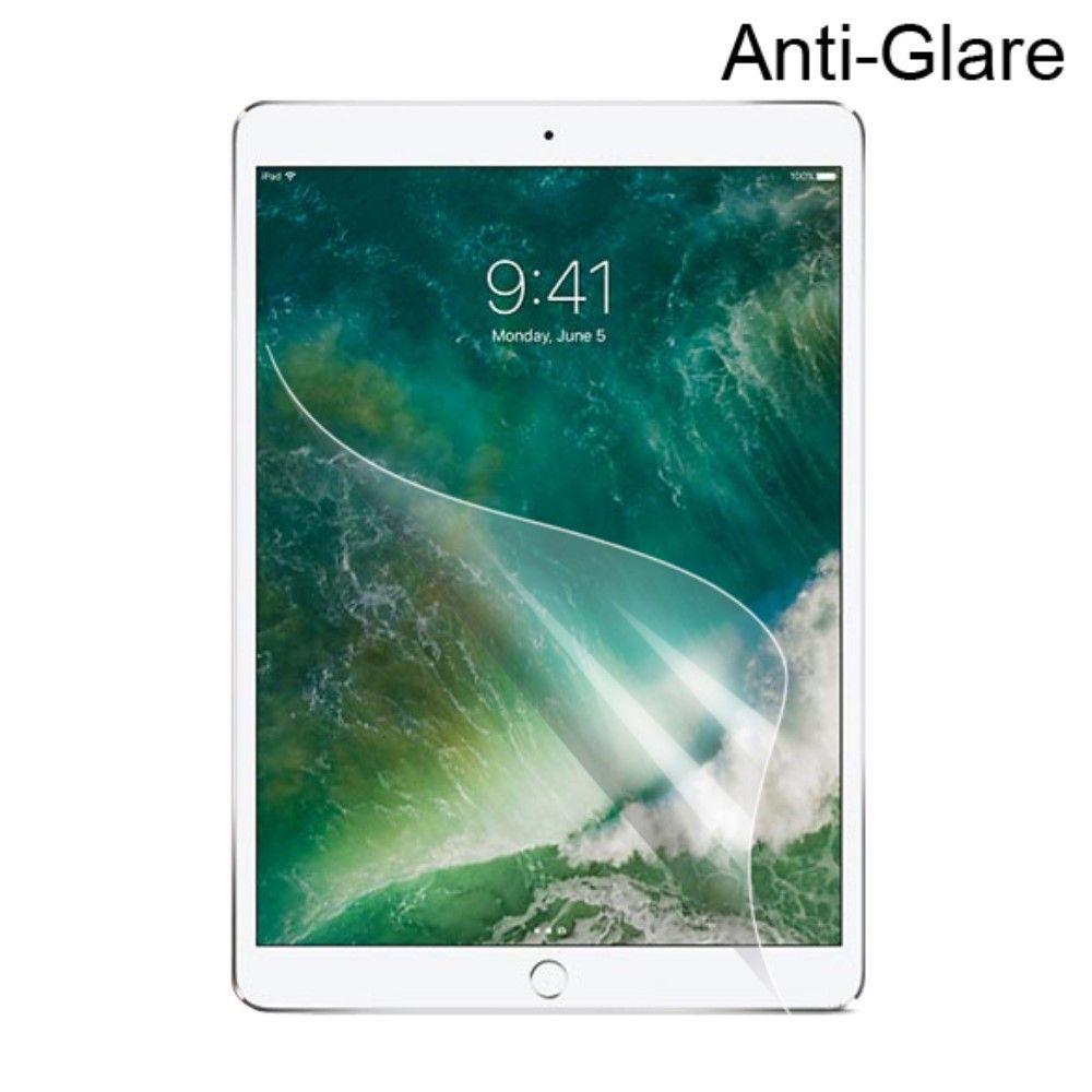 Image of   iPad Pro 10.5 - Beskyttelsesfilm mat anti refleksion