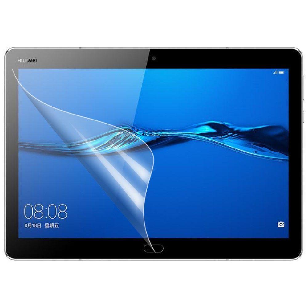 Image of   Huawei MediaPad M3 Lite 10 - Beskyttelsesfilm ultra klar