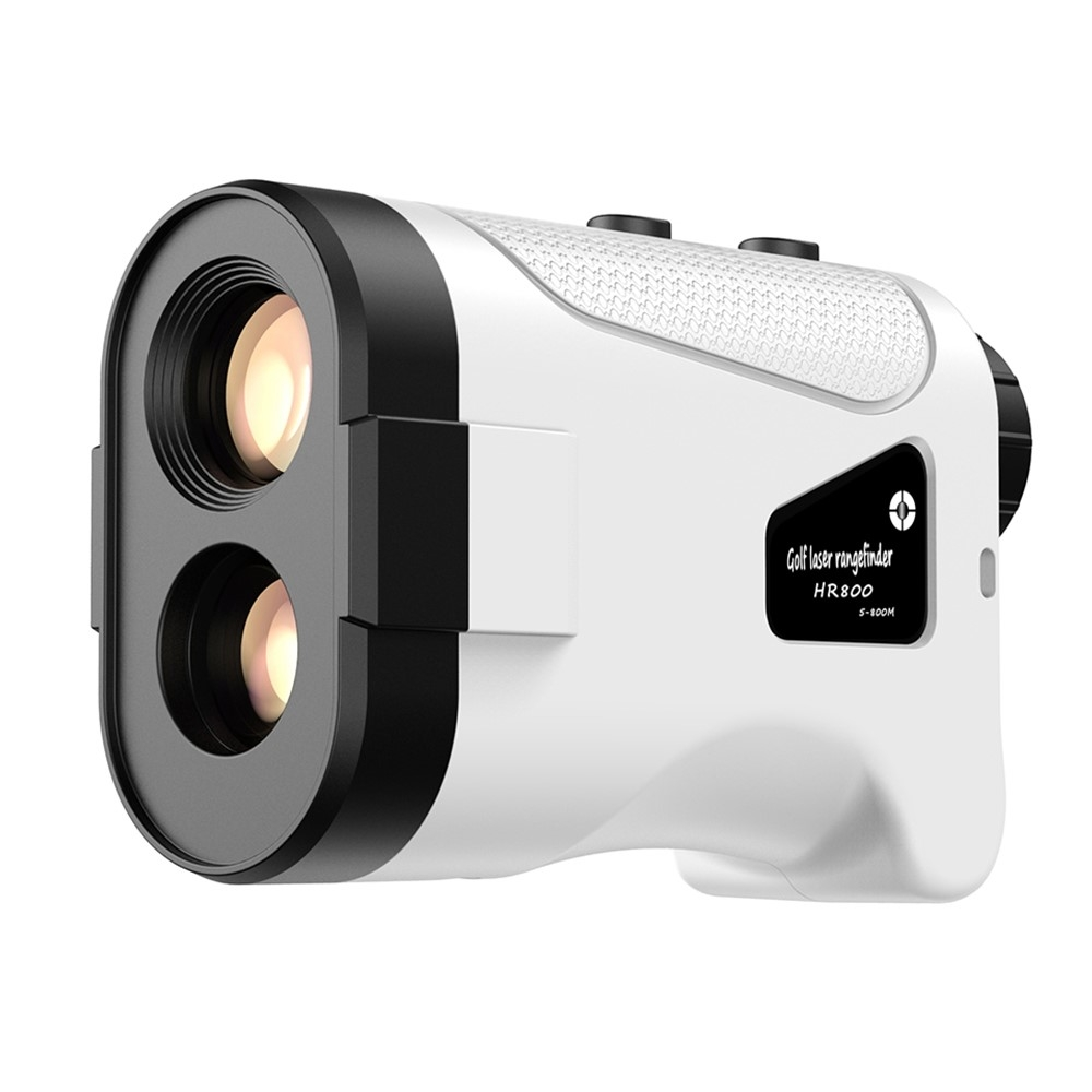 APEXEL - Golf kikkert - Laser Rangefinder / Afstandsmåler - op til 800m