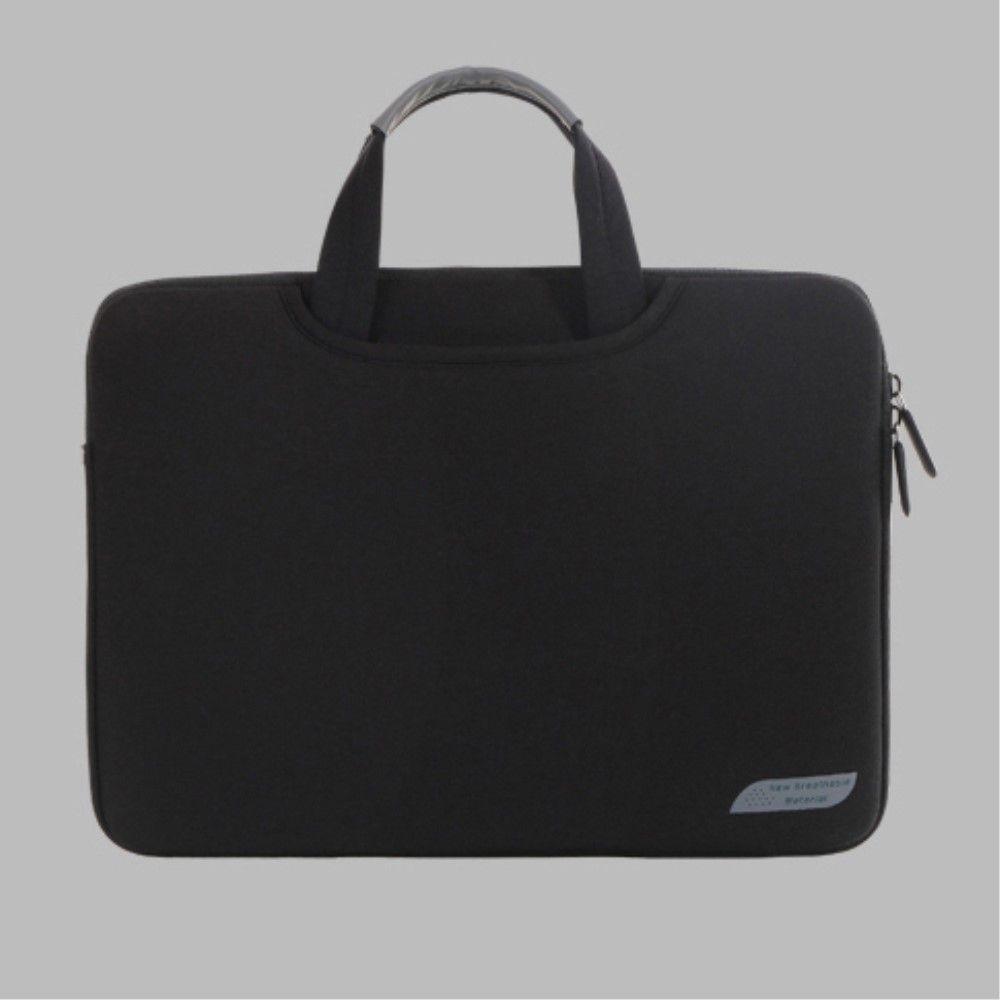 pouch/tasker