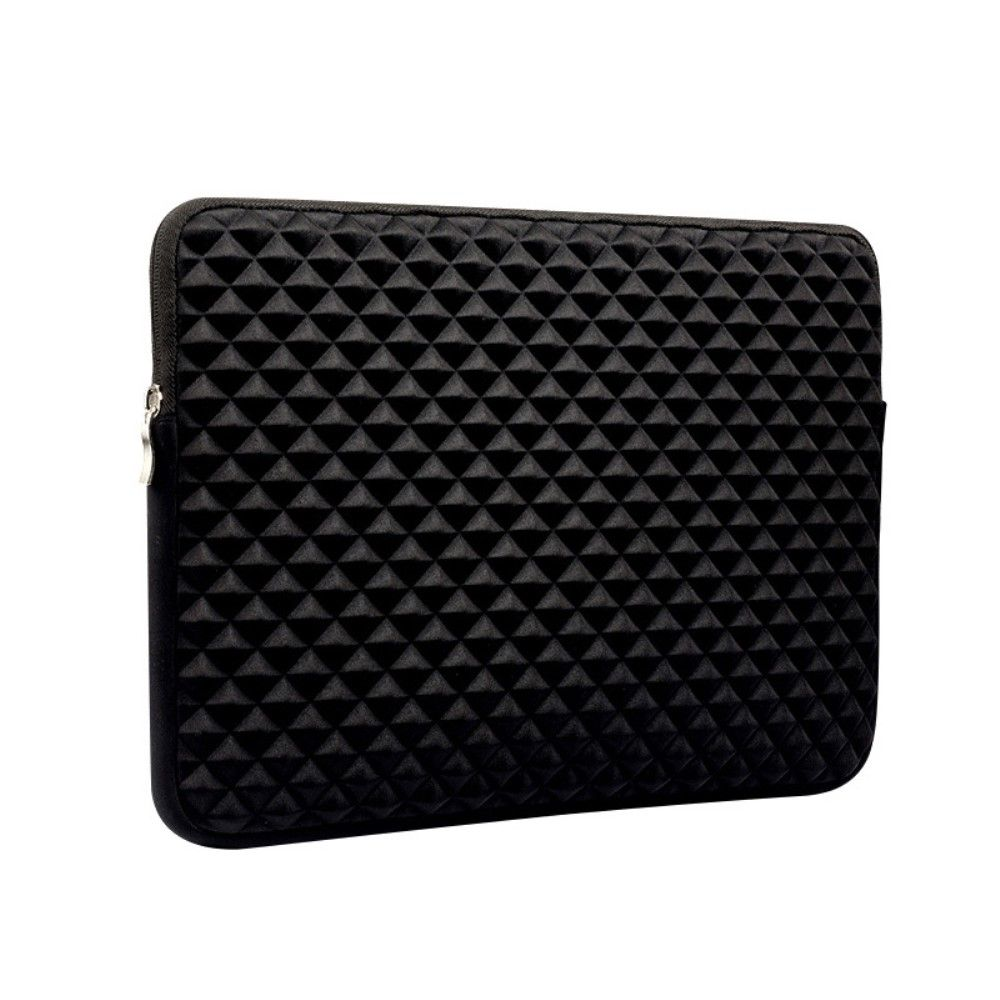 "Image of   13"" sleeve/taske macbook/chromebook - Sort"