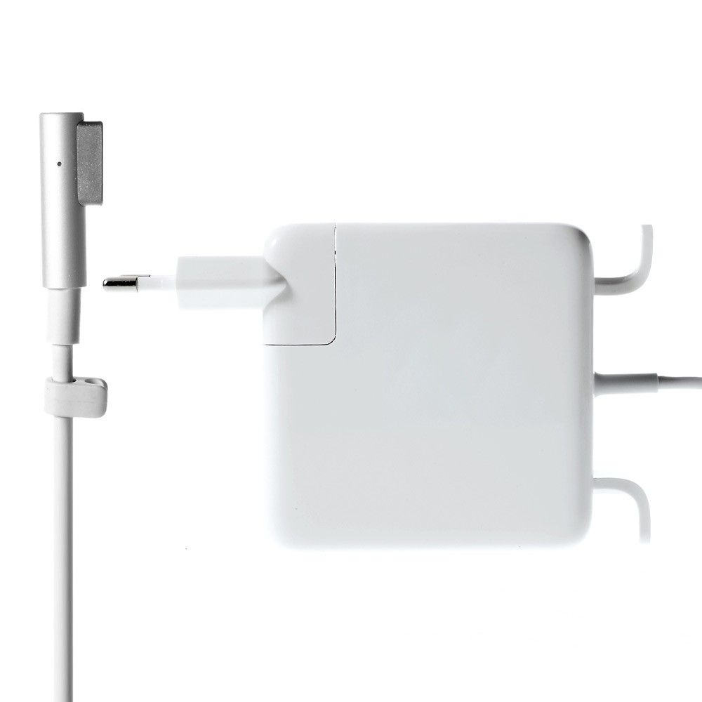 Image of   MagSafe 1 oplader adapter til MacBook - 85W