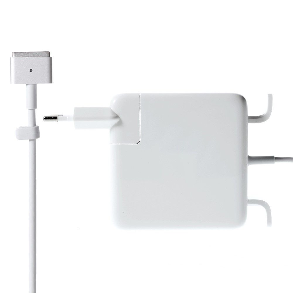 Image of   MagSafe 2 - 85W oplader til MacBook